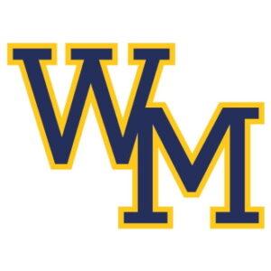 Wayne High Logo